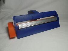 Fiskas Paper Crimper