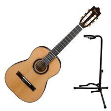 Ibanez GA15 1/2 Size Classical Guitar BONUS PAK