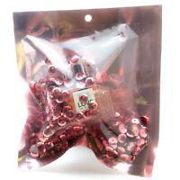 Victoria's Secret LOVE Eau De Parfum Mist Gift Ornament  .25 fl oz