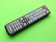 SAMSUNG TELEVISION REMOTE CONTROL BN59-01039A TM1060 BN5901039A