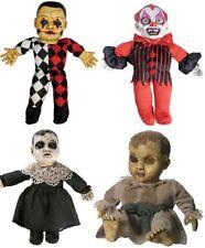 Accessoires d'ambiance horreur pour déguisements et costumes