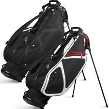 NEW Sun Mountain Golf 3.5 LS 2020 Stand Bag No Logo Closeout - Pick the Color!