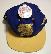 1984 PITT PANTHERS FOOTBALL CAP