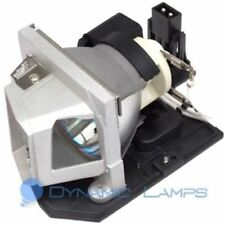 EX540 Replacement Lamp for Optoma Projectors BL-FP180E