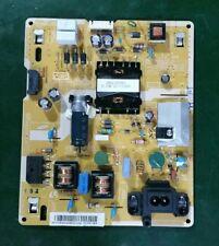 TV SAMSUNG UE32M5605AK FUENTE DE  PODER  L32EFR_KVD
