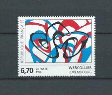 TABLEAUX d' ART - 1996 YT 2986 - TIMBRE NEUF** MNH LUXE