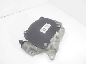 VW/AUDI/SEAT/SKODA 1.6 TDI CR EURO 5  BRAKE VACUUM PUMP 03L145112 FITS 09-15