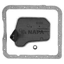 Auto Trans Filter Kit-Trans, 4L60-E, 4 Speed Trans, General Motors 17589