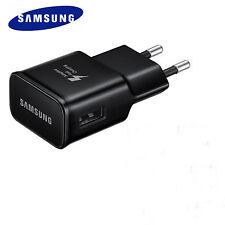 Cargador Carga Rapida Para Samsung Galaxy S10, S10 Plus Con Garantia