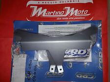 Rinforzo supporto radiatore CRD Absolute Honda CR250 6001 renfort radiator cross