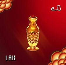 Lak 55ml By Al Haramain Powdery Musk Floral Fruity Vanilla Perfume Spray EDP