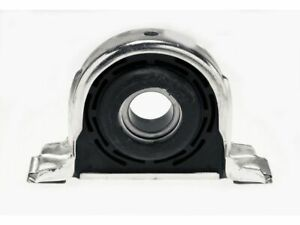 For 1981-1993 Mack MS300P Mid-Liner Drive Shaft Center Support Bearing 56216SS