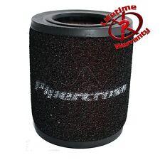 Pipercross Sportluftfilter AUDI A6, 4G/C7, 3.0TDi 204/218/239/245/272/313/320 PS