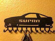 Supra MK3  Key / Tie / Lanyard / Medal Holder / key holder