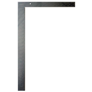 16 in. x 24 in. Aluminum Framing Square