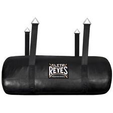 Cleto Reyes sin relleno Cuero del zurriago Grande Bolsa De Perforación uppercut Pesado
