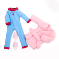 Lottie Doll Outfit Sweet Dreams Clothing Set   Best fun gift for empowering kids