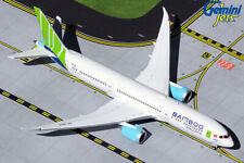 GEMINI JETS (GJBAV1923) BAMBOO AIRWAYS 787-9 1:400 SCALE DIECAST METAL MODEL