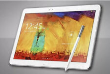 Samsung Galaxy Note 10.1 SM-P605 2014 Edition 32GB Tablet Top Zustand Weiß 4GLte