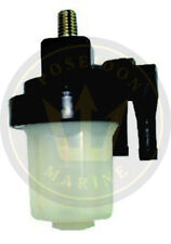 Fuel filter for Suzuki DT9.9 DT25 RO: 15410-94400 35-826964T 18-7735 8M0121336