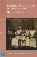 Incidents in the Life of a Slave Girl (Barnes & No