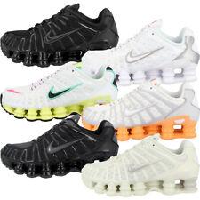 Nike Shox TL Women Schuhe Damen Freizeit Sneaker Turnschuhe Laufschuhe AR3566