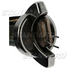 Ignition Lock Cylinder Standard US-62L