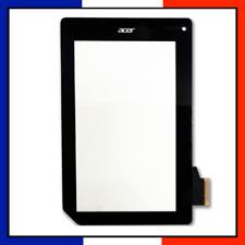 Vitre Tactile Acer Iconia B1-a71 Noir