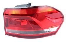 Original VW Rücklicht Schlussleuchte OE-Nr. 5TA945096A