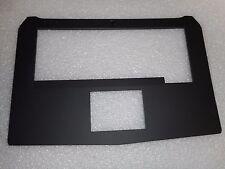 GENUINE DELL ALIENWARE 15 SERIES PALM REST COVER CHASSIS CHW22 KXN8G