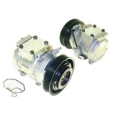 A/C Compressor Omega Environmental 20-21713 fits 92-93 Toyota Celica 2.2L-L4
