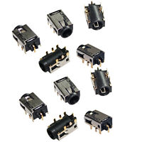 Lot of DC Power Jack ASUS Vivobook Zenbook UX32A Q200E X202E S200E S400CA X201E