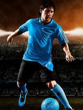 Lionel Messi sin firmar Foto-K6398-futbolista profesional argentino