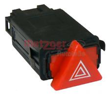 Warnblinkschalter für Signalanlage METZGER 0916068