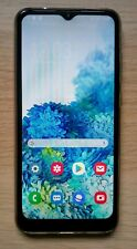 S20 Pro mobile phone