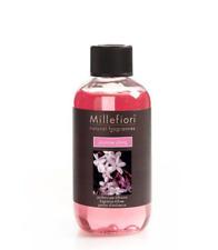 Ricarica Jasmine Ylang 7rem-jy 7re-jy Millefiori Milano 500 ml