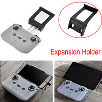 Phone Holder Mount Remote Control Expansion Bracket for DJI Mavic Air 2 Drone