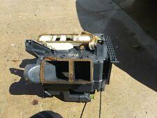 92-96 Honda Prelude OEM complete heater core unit Part # 116100-5072