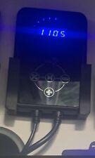 TMC Reef-Tide 6000s  DC Wave Maker Controller Bracket x1