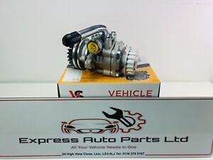 VW transport T5 2003-2015 Power Steering Pump **BRAND NEW OEM QUALITY**