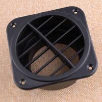 Car Heater Ducting 75mm Warm Air Vent Outlet Fits Eberspacher Webasto Propex AU