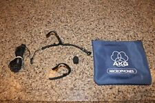 AKG C 420 iii Wired Condenser Headset Microphone