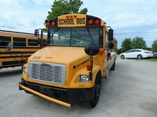 2006 FREIGHTLINER THOMAS MERCEDES-BENZ SCHOOL BUS RV DIESEL *MULTIPLE AVAILABLE*
