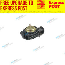 MK Engine Mount 1995 For Nissan 200Sx S14 2.0L SR20DET Auto & Manual Right Hand