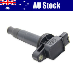 1PC IGNITION COIL for TOYOTA ECHO / YARIS / PRIUS 1.3 1.4 1.5 NCP10 NCP90