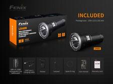 Fenix LR40R, Spot- und Flutlicht LED max 12000 Lumens, Reichweite max. 640 Meter