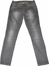 Esprit L32 Damen-Jeans im Jeggings -/Stretch-Stil aus Denim