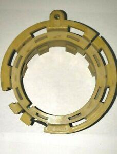 1788016 Nylon PTO Shield Bearing Series 8 Eurocardan Female Profile Tube