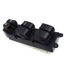 For Toyota Avalon LAND CRUISE Power Window Master Switch RHD 84820-60080 New