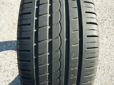 Pirelli Pzero Rosso 225 40 ZR 18 N4 1x Sommerreifen
